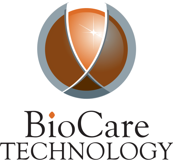 Bio Care Technology