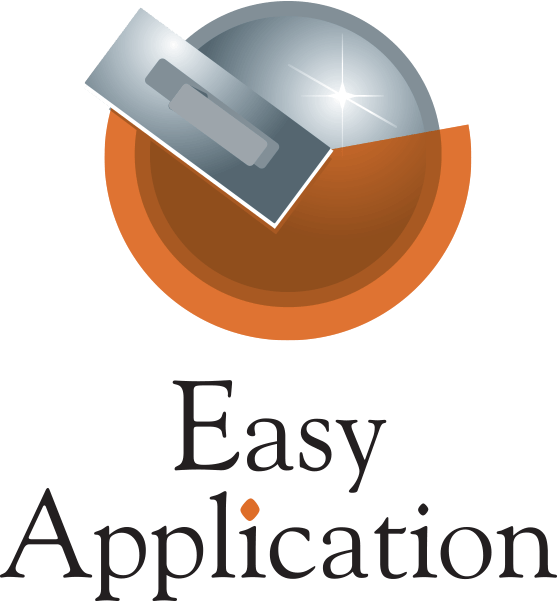 Easy Application